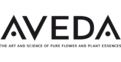 Complimentary Spa Day Pass with Aveda