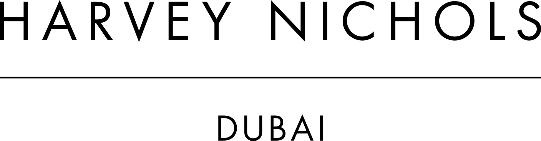 Harvey Nichols - Dubai