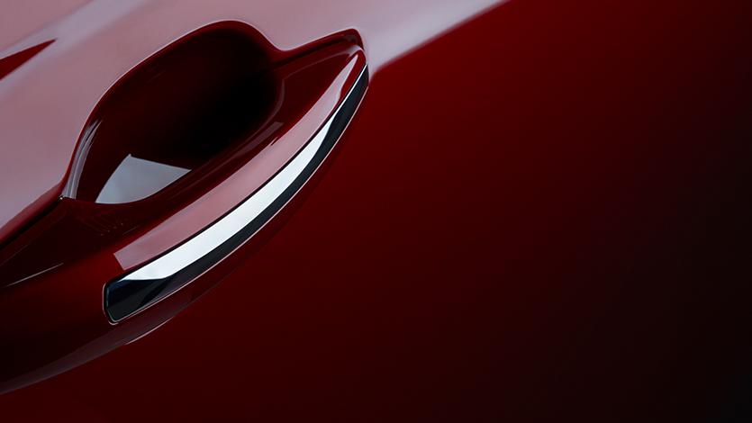 Preferred Car Rental Rates